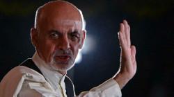 طالبان تصدر عفوا عن الرئيس الأفغاني