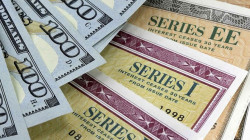 Iraq's exposure to US securities up over $21 billion in June