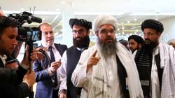 طالبان تتوعد القوات الامريكية: 31 آب خط أحمر