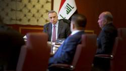 بغداد توفد وزيري الخارجية والدفاع لموسكو.. وقمة روسية عراقية مرتقبة