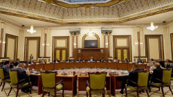 Iraqi political forces to meet and discuss the early elections in the next few days