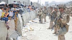 """البنتاغون: الوصول إلى مطار كابول أمر """"حساس جدا"""" يتطلب تنسيقاً مع طالبان"""
