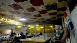 مطالبات بإشراك الأهالي في مسك خاصرة بغداد الملتهبة