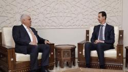 """بغداد تحدد موعد """"قمة الجوار"""" وتكشف سبب عدم دعوة سوريا"""