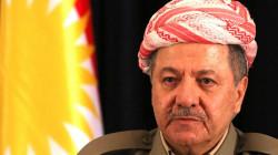 Leader Masoud Barzani condoles the deaths of Kurdish scientist Nader Nadirov