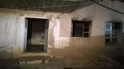 PDK-S condemns the attack on its office in Amuda