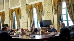 الحكومة العراقية تعيد العمل بنظام الأدبي والعلمي بدءاً من العام المقبل