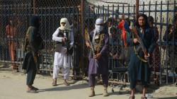 الأمم المتحدة: طالبان تنفذ إعدامات تعسفية وانتهاكات لحقوق الإنسان والمرأة