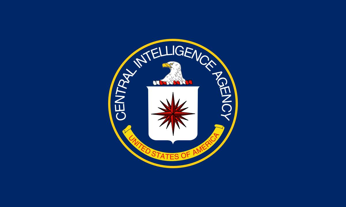 """تقرير أمريكي يقول إن استخبارات بلاده """"فشلت"""" في تتبع أصل كورونا"""