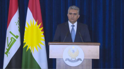 Kurdistan's Minister of Interior: Qushtapa was attacked from the Federal Government's territory