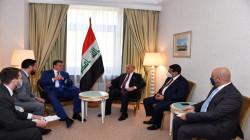 الدوما الروسي: نتائج مؤتمر بغداد ستنعكس على الوضع العراقي والمنطقة