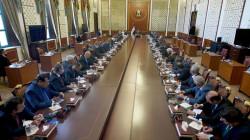 الكاظمي: العراق يستطيع مد جسور السلام بين دول المنطقة لإنهاء الحروب والصراعات