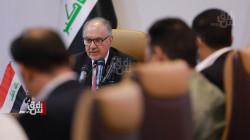 وزير المالية يتحدث عن طبيعة الأموال المرسلة إلى كوردستان: دفعت رغم اعتراضنا