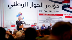 Iraq's Prime Minister: to hold the early elections on their scheduled date