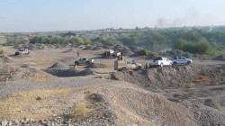 Security Forces launch combing campaigns north of Saladin