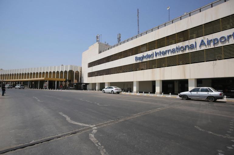 وصول جميع وفود الدول المشاركة بقمة بغداد (تحديث)