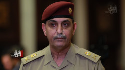 For holding Baghdad Conference, Iraq's security forces closed all the entrances of Green Zone