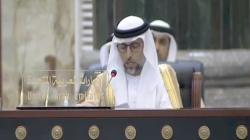 وزير الطاقة الإماراتي: نقف إلى جانب العراق خلال المرحلة المفصلية التي يمر بها