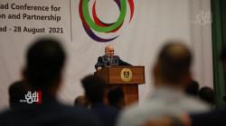 العراق يفصح عن أسباب عدم مشاركة سوريا في مؤتمر بغداد
