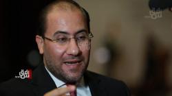 الخارجية تعليقا على مؤتمر بغداد: العراق يؤسس لمسارات استراتيجية