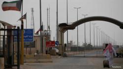 الكويت تعلن سقوط صاروخ كاتيوشا قرب الحدود مع العراق: المنطقة الشمالية آمنة
