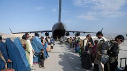"""أمريكا تحذر من """"تهديد محدد وموثوق"""" قرب مطار كابل"""