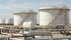بمعدل 73 ألف برميل يوميا .. انخفاض صادرات العراق النفطية لأمريكا