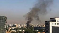 انفجار كابل.. واشنطن تعلن تنفيذ ضربة عسكرية استهدفت انتحارياً قرب المطار