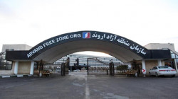 Iran discusses establishing a joint free zone with Iraq