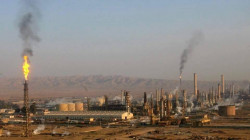 Confessed to contributing to attacks on Baiji refinery, ISIS terrorist arrested