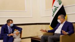 European Union to assist Iraq to achieve the Parliamentary elections, EU Ambassador says