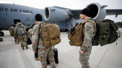 واشنطن تكمل عمليات الإجلاء: انسحاب آخر جندي أمريكي من أفغانستان