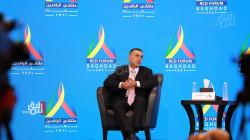 محافظ البصرة يحدد أسباب المطالبة بالإقليم ويخاطب الحكومة العراقية