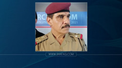Yarallah: we are ready to take over after the U.S. forces departure