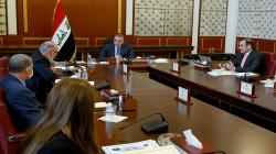 Iraq's PM: we achieve what we pledged to the Iraqis
