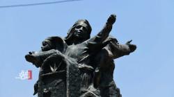 العراق يتحرك للتدويل: 22 الف مواطن كوردي فيلي مايزال مصيرهم مجهولا