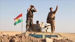 تعليق من كوردستان على هجوم داعش بجلولاء: نشر قوات مشتركة سيحد من الخروقات