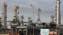 Iraq yields +6.5 billion dollars from crude sales in August, SOMO survey