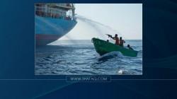 BBC: Iranian-Iraqi orchestrated the hijacking of Gulf Sky