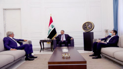 Iraq's Prime Minister appreciates the French role in succeeding Baghdad Conference