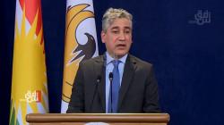 عن التهافت الإقليمي والدولي على أربيل وبغداد.. حكومة كوردستان: ننتظر نتائجه