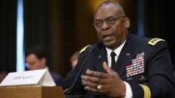 واشنطن تعلن انتهاء أطول حرب في تاريخ أمريكا