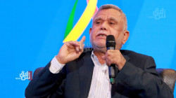 Al-Amiri: This is the decision of the Iraqis, not the French President's