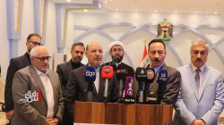 Iran expresses readinessto reconstruct Mosul