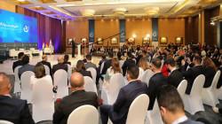 مؤسسة روانكة: 50% من مواطني اقليم كوردستان تحت سن الـ20 عاما