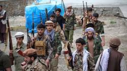 Taliban and Afghan rebels claim heavy casualties in fighting over Panjshir
