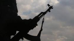 """جريح في نزاع مسلح بين طبيبين عراقيين على منصب """"إدارة مستشفى"""""""