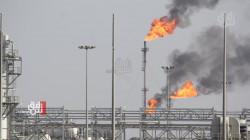 U.S. increases crude imports from Iraq, EIA said