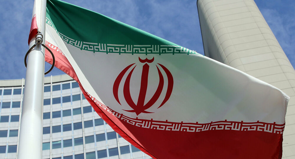Tehran needs no mediator to communicate with Riyadh, Iranian official says