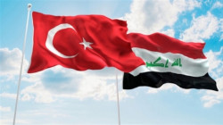 Iraq ranks first for neighboring countries importing from Turkey